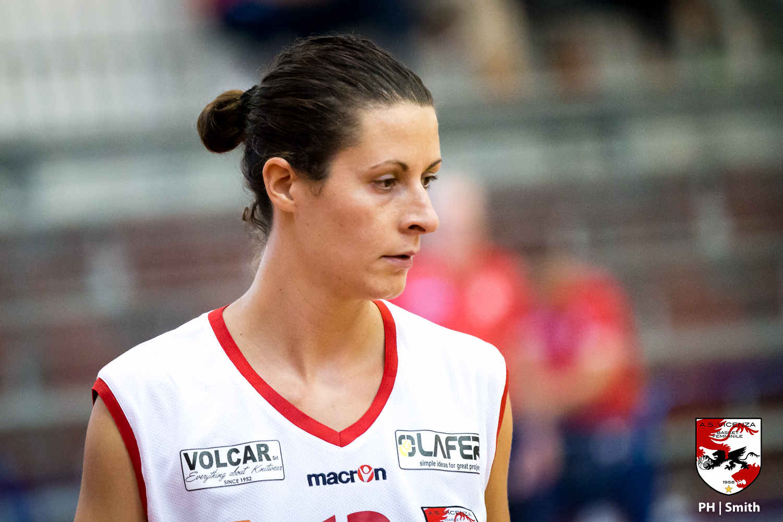 Lucia Ferri