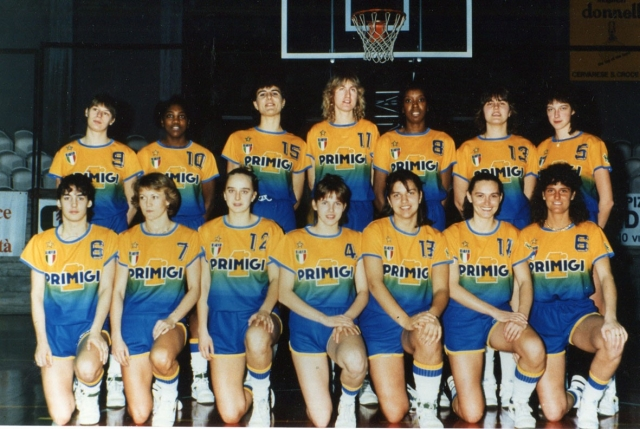 primigi-vicenza-1988