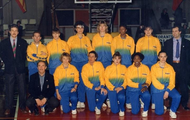 primigi_1989