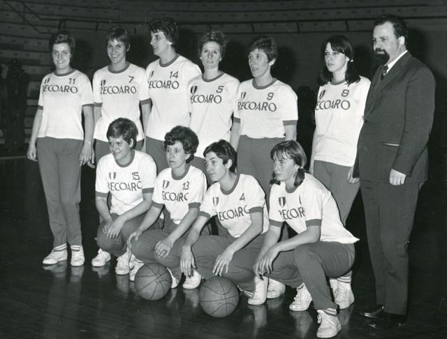 recoaro-vicenza-1968