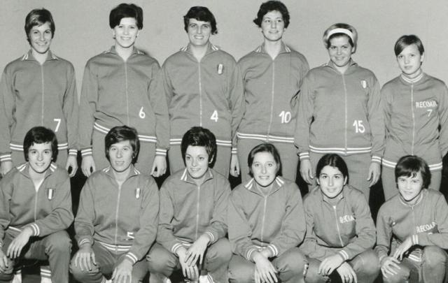 recoaro-vicenza-1969
