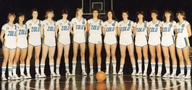 zolu-vincenza-1984