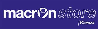 logo-macron