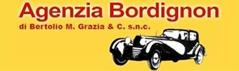 agenzia_bordignon