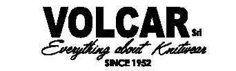 volcar_sponsor_velcofin